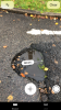 2 Potholes unavoidable